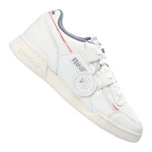 reebok-workout-plus-mu-sneaker-grau-rot-lifestyle-schuhe-herren-sneakers-eg6446.jpg
