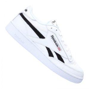 reebok-club-c-revenge-mu-sneaker-weiss-schwarz-lifestyle-schuhe-herren-sneakers-eg9270.jpg