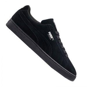 puma-suede-classic-sneaker-schwarz-f77-lifestyle-schuhe-herren-sneakers-352634.jpg