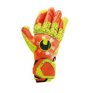uhlsport-dyn-impulse-sg-reflex-tw-handschuh-f01-equipment-torwarthandschuhe-1011137.png