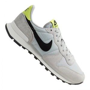 nike-internationalist-sneaker-damen-f033-lifestyle-schuhe-damen-sneakers-828407.jpg