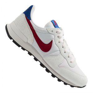nike-internationalist-sneaker-damen-weiss-f105-lifestyle-schuhe-damen-sneakers-828407.jpg