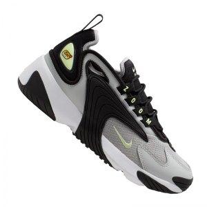nike-zoom-2k-sneaker-damen-schwarz-f007-lifestyle-schuhe-damen-sneakers-ao0354.jpg