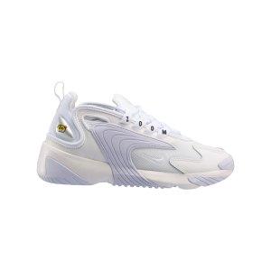 nike-zoom-2k-sneaker-damen-weiss-f101-lifestyle-schuhe-damen-sneakers-ao0354.jpg