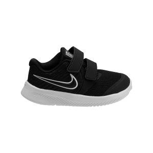 nike-star-runner-2-sneaker-kids-schwarz-f001-lifestyle-schuhe-kinder-sneakers-at1803.png