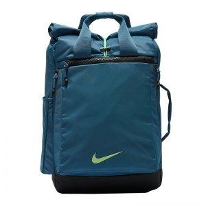 nike-vapor-enrgy-backpack-rucksack-2-0-f418-lifestyle-taschen-ba5538.jpg