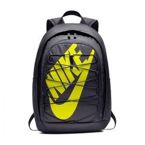 nike-hayward-2-0-backpack-rucksack-schwarz-f070-lifestyle-taschen-ba5883.jpg