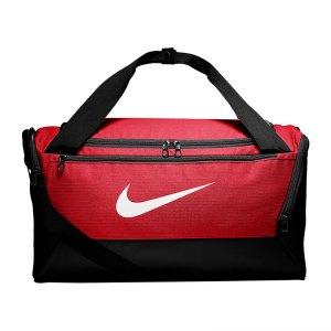 nike-brasilia-duffel-bag-tasche-small-rot-f657-equipment-taschen-ba5957.png