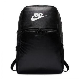 nike-brasilia-9-0-backpack-rucksack-30l-f011-lifestyle-taschen-ba6123.png