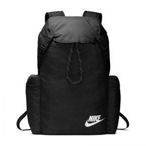 nike-heritage-backpack-rucksack-schwarz-f010-lifestyle-taschen-ba6150.jpg