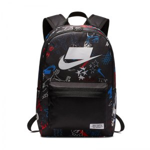 nike-heritage-2-0-backpack-rucksack-schwarz-f010-lifestyle-taschen-ba6449.jpg