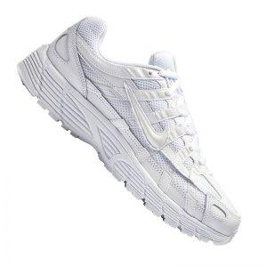 nike-p-6000-sneaker-damen-weiss-f102-lifestyle-schuhe-damen-sneakers-bv1021.png