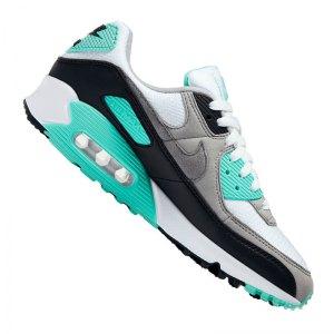 nike-air-max-90-sneaker-damen-weiss-f104-lifestyle-schuhe-damen-sneakers-cd0490.png