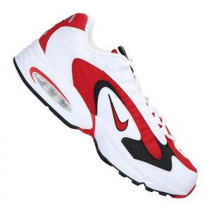 nike-air-max-triax-sneaker-weiss-f101-lifestyle-schuhe-herren-sneakers-cd2053.png