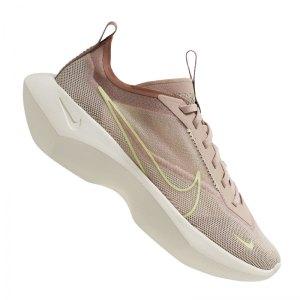nike-vista-lite-sneaker-damen-schwarz-beige-f200-lifestyle-schuhe-damen-sneakers-ci0905.jpg