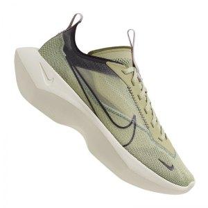 nike-vista-lite-sneaker-damen-schwarz-gruen-f300-lifestyle-schuhe-damen-sneakers-ci0905.jpg