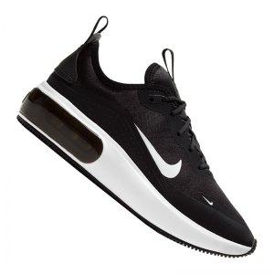 nike-air-max-dia-sneaker-damen-schwarz-f001-lifestyle-schuhe-damen-sneakers-ci3898.jpg