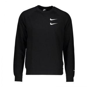 nike-swoosh-crew-sweatshirt-schwarz-weiss-f010-lifestyle-textilien-sweatshirts-cj4871.png