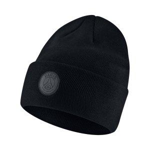 nike-paris-st-germain-beanie-muetze-schwarz-f010-replicas-zubehoer-international-ck2288.png
