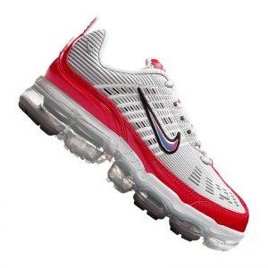 nike-air-vapormax-360-sneaker-damen-schwarz-f001-lifestyle-schuhe-damen-sneakers-ck2719.png