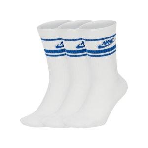 nike-essential-socks-socken-weiss-f105-fussball-teamsport-textil-socken-cq0301.png