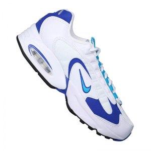 nike-air-max-triax-sneaker-damen-weiss-f101-lifestyle-schuhe-damen-sneakers-cq4250.png