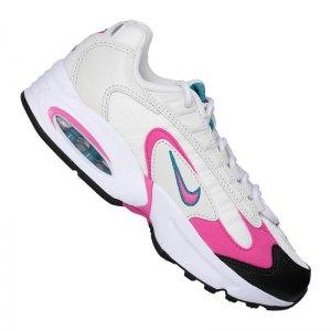 nike-air-max-triax-sneaker-damen-weiss-f102-lifestyle-schuhe-damen-sneakers-cq4250.png