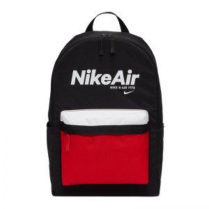 nike-air-heritage-backpack-rucksack-schwarz-f010-lifestyle-taschen-ct5224.png