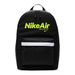nike-air-heritage-backpack-rucksack-schwarz-f011-lifestyle-taschen-ct5224.jpg