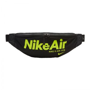 nike-heritage-2-0-hip-pack-huefttasche-f010-lifestyle-taschen-ct5226.png