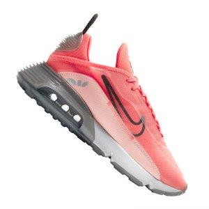 nike-air-max-2090-sneaker-damen-rot-f600-lifestyle-schuhe-damen-sneakers-ct7698.png