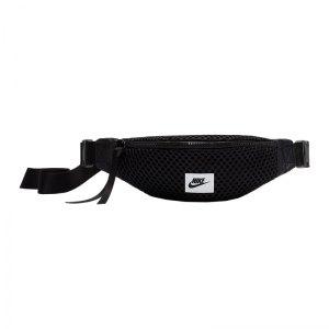 nike-air-waist-pack-hueftasche-schwarz-f010-lifestyle-taschen-cu2609.jpg