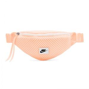 nike-air-waist-pack-huefttasche-rosa-f664-lifestyle-taschen-cu2609.jpg