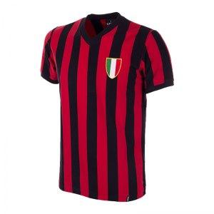 copa-milan-1960-s-retro-t-shirt-schwarz-rot-lifestyle-textilien-t-shirts-106.jpg