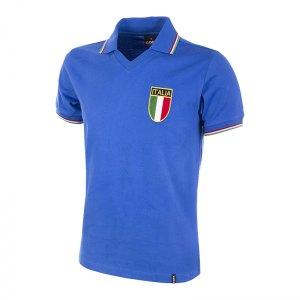 copa-italien-wm-1982-retro-t-shirt-blau-lifestyle-textilien-t-shirts-119-copa.jpg