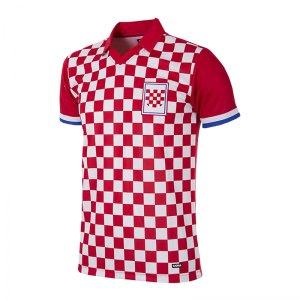 copa-kroatien-1992-retro-t-shirt-rot-weiss-lifestyle-textilien-t-shirts-235.jpg