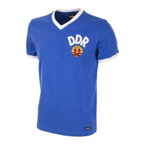 copa-ddr-wm-1974-retro-t-shirt-blau-weiss-lifestyle-textilien-t-shirts-623.jpg