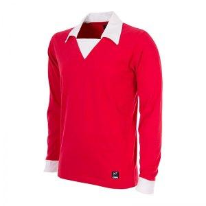 copa-manchester-united-1970-retro-shirt-langar-rot-lifestyle-textilien-sweatshirts-750.jpg