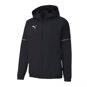 puma-teamgoal-regenjacke-schwarz-f03-fussball-teamsport-textil-allwetterjacken-656802.png