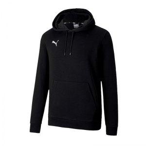 puma-teamgoal-23-kapuzensweatshirt-schwarz-f03-fussball-teamsport-textil-sweatshirts-656580.png