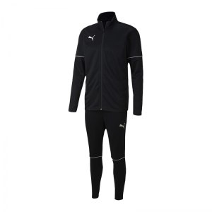 puma-teamgoal-trainingsanzug-schwarz-f03-fussball-teamsport-textil-anzuege-656808.jpg
