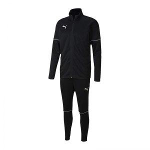 puma-teamgoal-trainingsanzug-kids-schwarz-f03-fussball-teamsport-textil-anzuege-656809.jpg