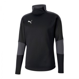 puma-teamfinal-21-langarm-shirt-schwarz-grau-f03-fussball-teamsport-textil-sweatshirts-656480.jpg