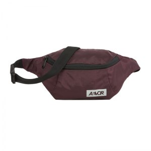 aevor-hip-bag-huefttasche-rot-f535-lifestyle-taschen-avr-hbs-001.jpg