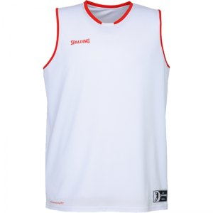 spalding-move-tank-top-weiss-rot-f06-indoor-textilien-3002140.png