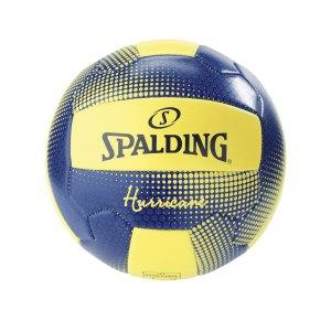 spalding-hurricane-beachvolleyball-blau-gelb-f03-indoor-baelle-3001598031905.png