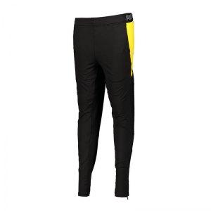 puma-ftblnxt-pant-trainingshose-kids-schwarz-f01-fussballbekleidung-jogginghose-trainingsausruestung-656527.png