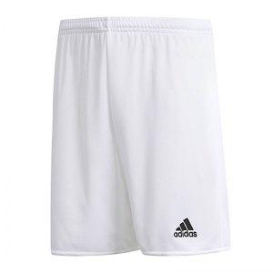 adidas-parma-16-short-kids-weiss-schwarz-fussball-teamsport-textil-shorts-ac5256.jpg
