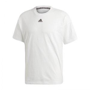 adidas-3s-tee-t-shirt-weiss-schwarz-fussball-textilien-t-shirts-dx7656.jpg