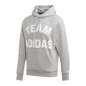 adidas-vrct-hoody-kapuzensweatshirt-grau-fussball-textilien-sweatshirts-dx7957.jpg